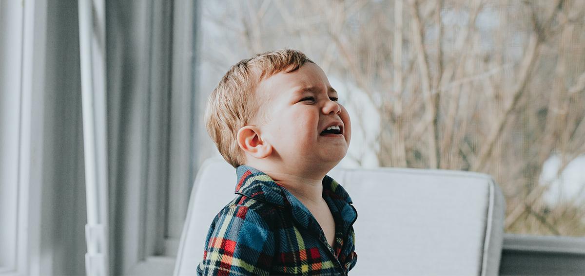 tandpijn-kiespijn-kinderen